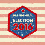 The U.S. Election – How a misalignment of values can rock your world
