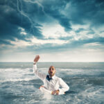 Could Your Culture be Caught in an Undertow?