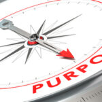 Discover How a Purposeful Culture can Drive Productivity and Potential in Your Organization