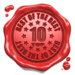 Top 10 Culture Practices from the Most Successful Companies
