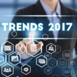 Is Your Culture Winning or Losing When it Comes to These 3 Key Emerging Trends in the Workplace