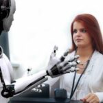Do Robots Require a Different Workplace Culture?