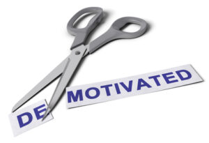 Motivate Your Workplace with Carol Ring