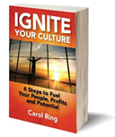 ignite-your-culture-small