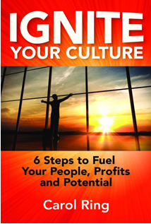 ignite-your-culture