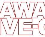 Hawaii Five O image