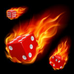 Flaming Dice to Ignite Your Culture with Carol Ring
