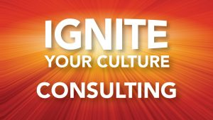 Corporate Culture Consulting with Carol Ring