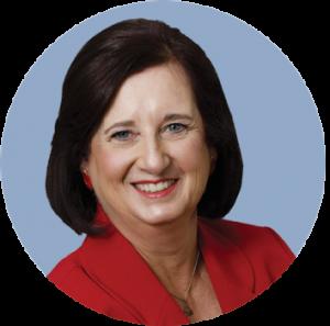 Carol Ring Corporate Culture Speaker