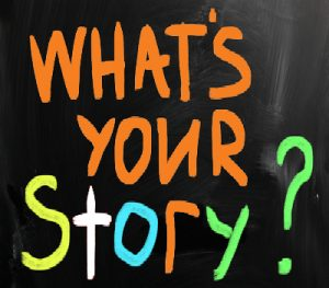 What is your company culture story by Carol Ring