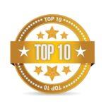 Top Ten Corporate Culture Carol Ring