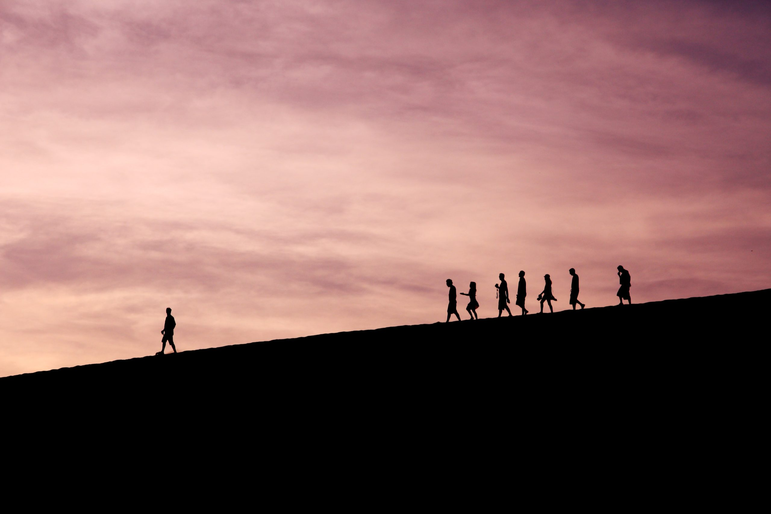 How Your leadership style can ignite your team from within.