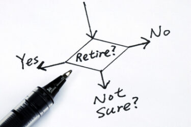 Baby boomers aren't retiring...and that's good news for your company.
