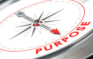 A Purposeful Culture Drives Productivity by Carol Ring