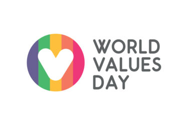 Worlds Value Day