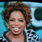 Oprah on Workplace Culture Carol Ring Corporate Culture Speaker