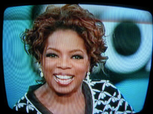 Oprah on Workplace Culture Carol Ring Corporate Culture Speaker
