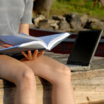 Business Books to Read This Summer