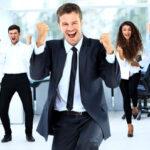 3 Fun Company Culture Ideas for World Values Day
