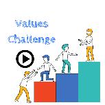 Values Challenge Video