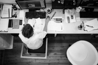 (Re)writing your company policies? Take these 3 steps