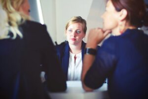 """Human resource leaders should be asking, """"Why?"""""""