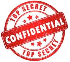 secret workplace culture