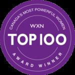 WXN-Top-100